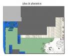 plan-plantation
